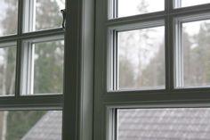 vara fonster och dorrar - Hemfonster.se Windows, Ramen, Window