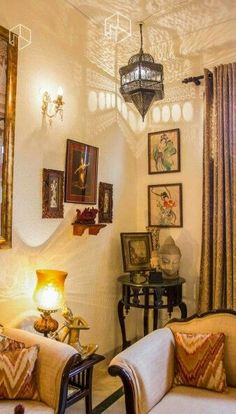 Indian home Decor Bedrooms Pinterest Interiors Bedrooms and