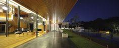 One Wybelenna by Shaun Lockyer Architects 11