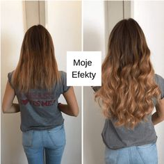 Poznaj efekty mojej kuracji z żelkami Hair Care Panda! Kit, Panda, Hair Care, Long Hair Styles, Beauty, Long Hairstyle, Pandas, Long Haircuts, Hair Makeup