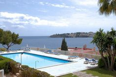 2 bedroom, 2 bathroom sea view apartment for sale in the quiet and exclusive community of Son Ponent in Palmanova http://www.coastalpropertiesmallorca.com/index.php?option=com_iproperty&view=property&id=1912  #apartmentsforsalepalmanovamallorca