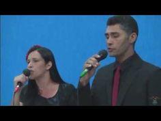 Vaso de barro - Abdias e Eliane - Encontro Nacional de Pastores Acesse Harpa Cristã Completa (640 Hinos Cantados): https://www.youtube.com/playlist?list=PLRZw5TP-8IcITIIbQwJdhZE2XWWcZ12AM Canal Hinos Antigos Gospel :https://www.youtube.com/channel/UChav_25nlIvE-dfl-JmrGPQ  Link do vídeo Vaso de barro - Abdias e Eliane - Encontro Nacional de Pastores :https://youtu.be/hktRsWVH9d0  O Canal A Voz Das Assembleias De Deus é destinado á: hinos antigos músicas gospel Harpa cristã cantada hinos…