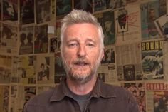 Billy Bragg backs Jeremy Corbyn for Labour leader Billy Bragg, Jeremy Corbyn, Left Wing, Musicians, Audio, Life, Composers, Music Artists