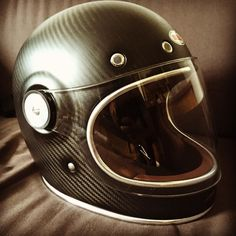 Bell Bullit carbon  If you're a Motorcycle Lover, this Motorcycle collection is for you ==> https://www.sunfrog.com/tuanldshirt/motorcycle  #motorcycle #motorcycling