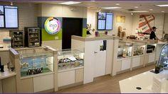 Marijuana Stores In Las Vegas http://ift.tt/2hzL0bo