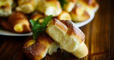 Pretzel Bites, Bread, Cookies, Food, Lifestyle, Kitchen, Recipies, Crack Crackers, Cooking