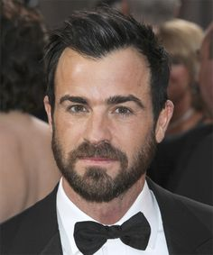 justin theroux - Google Search