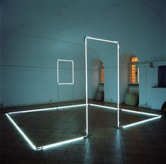 INSPIRATIONS // Untitled by Massimo Uberti