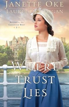 Where Trust Lies (Return to the Canadian West) by Janette... https://www.amazon.com/dp/0764213180/ref=cm_sw_r_pi_dp_x_L9m4xbS3SKBKN