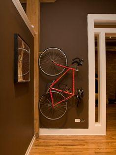 bike hang (source: unknown)