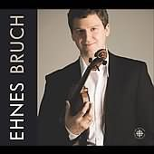 Scottish Fantasy for Violin and Orchestra  Max Bruch