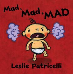 Cover image for Mad, Mad, Mad