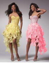 Clarisse prom dresses 1519