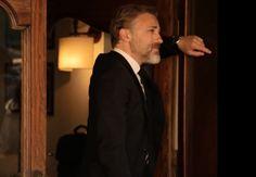 Christoph Walta - IWC Christoph Waltz, My Man, Iwc, Daddy, Beauty
