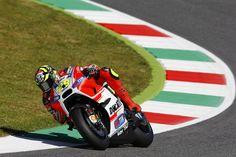 Andrea Iannone Andrea Iannone, Gp Moto, Ducati Motor, Marc Marquez, Motogp, Circuit, Vehicles, Car, Automobile