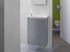 Série lave-mains - Smarty