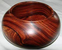 beautiful turnings in wood - Google Search