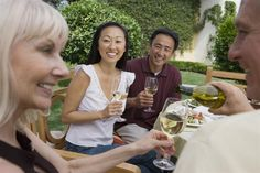 What Effect Will Baby Boomers Have on Housing Recovery? - Real Estate News - RealtyPin.com