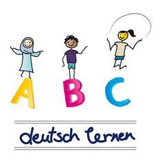 DaZ DaF Flüchtlinge Fremdsprache Integration Inklusion