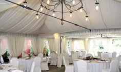 Boscolo Wedding #wedding #BoscoloHotels #specialday