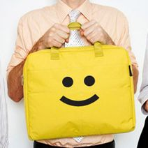 The Secret to Answering Negative Interview Questions: Stay Positive