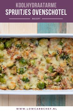 Low Carb Vegetarian Recipes, Super Healthy Recipes, Clean Eating Plans, Tapas, Go For It, Vegetable Dishes, Food Inspiration, Food And Drink, Easy Meals