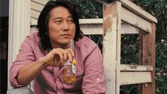 Sung Kang, Fast And Furious Cast, The Furious, Michelle Rodriguez, Vin Diesel, Gal Gadot, Paul Walker Quotes, Look At Her Now, Furious Movie