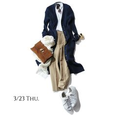 Classic hues are a must! 60 Fashion, Office Fashion, Colorful Fashion, Daily Fashion, Everyday Fashion, Fashion Looks, Fashion Outfits, Womens Fashion, Mode Outfits
