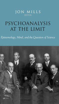 historia psicoanálisis
