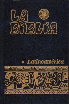 La Biblia *Latinoamericana