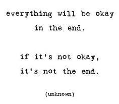 Meu mantra.