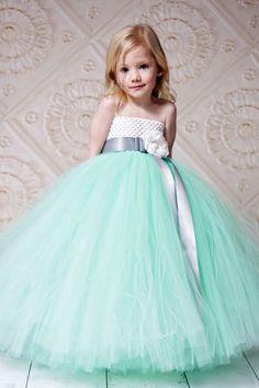 https://www.etsy.com/listing/179131847/mint-flower-girl-tutu-dress