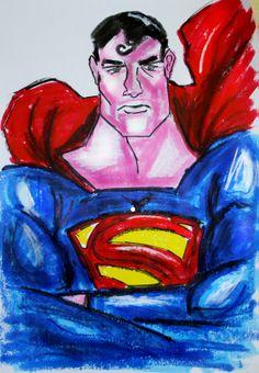 www.instant.es/es/, #dibujo, #playcolor, #colors, #paint, #draw, #colors, #fun, #pintar, #niños, #infantil, #children, #colour, #Superman