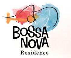 bossa_nova_logo