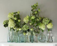 Quando a decoração é simples e super elegante? Menos é mais. NOLITA DECOR.