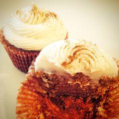 ... user tiedye cake awesome cakes creations forward # tiedye # cake pin 1