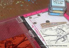 Paper crafts with a vintage flair. Scrapbooking, cards, altered art, re-purposed and more. Altered Art, Goodies, Paper Crafts, Stamp, Scrapbook, Crafty, Cards, Sweet Like Candy, Gummi Candy