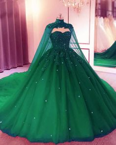 Tulle Ball Gown, Ball Gowns Prom, Tulle Prom Dress, Ball Gown Dresses, Ball Gowns Fantasy, Masquerade Ball Gowns, Lace Ball Gowns, Pageant Dresses, 15 Dresses