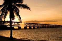 Here are 10 stops to consider the next time you take a trip along the Florida Keys.