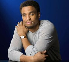 Michael Ealy wife 2013 - Yes! Sorry ladies, but hunky actor Michael Ealy is already married. Michael Ealy Wife, Joy Bryant, Wayne Brady, Actors Male, Michael Brown, Portraits, Lucky Ladies, Man Movies, Denzel Washington