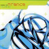 Best of Trance, Vol. 6 [CD]