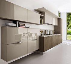 cocinas-de-colores-combinados-arredo3-6.jpg (662×600)
