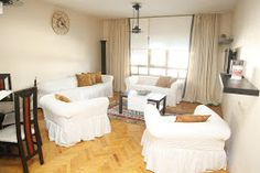 Evodak Apartments D2 Apartment in Ankara | Only-apartments