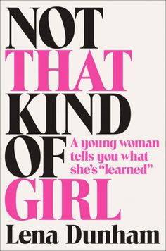 A Book Lover's Gift Guide | theglitterguide.com
