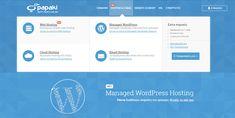 Πώς φτιάχνω blog σε 5 απλά βήματα Domain Hosting, Wordpress, Blog, Business, Business Illustration