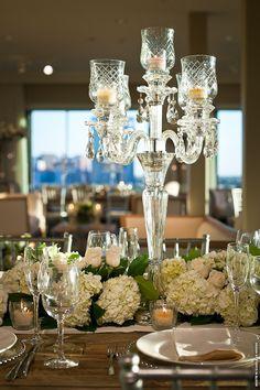 The Petroleum Club Houston Wedding Venue Please Contact