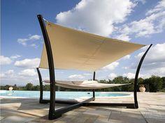 Inspiring Canopy beds design beautiful