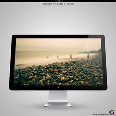 Coasto 3 wallpaper by xhoOp.deviantart.com on @DeviantArt