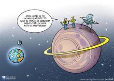 Continuan las visiones humoristicas de los artistas del humor gráfico hispanistaní sobre la crisis sanitaria del ébola en España