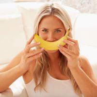 Stop: smijt je bananenschil niet weg! - Uit & thuis - Flair